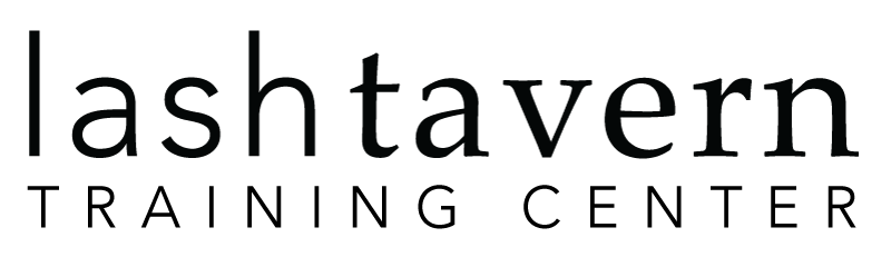 Lash Trainer by Lash Tavern